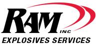 Ram Inc